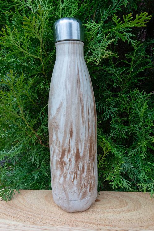 Sand Wood - 17 oz