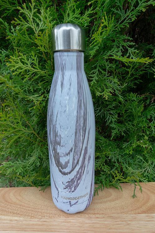 Lilac Wood - 17 oz