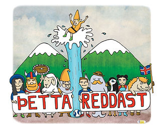 Thedda-Reddast-web.jpg
