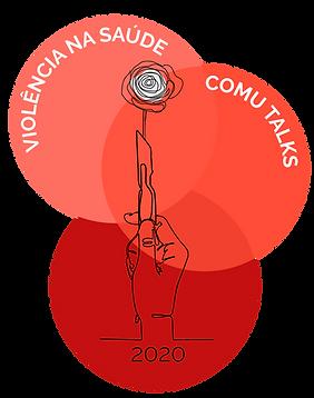 Logo-COMU-talks.png