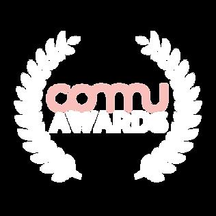 comu-awards-coralclaro.png