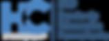 logo_eep_azul-315x120.png