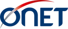 logo_onet_colorido.png
