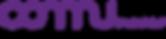 logo topissimo comu 2019_edited.png