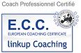 logo_ECC_petit.png