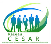 logo_CESAR_fond_L8cm.png