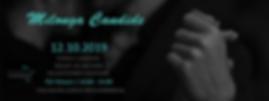 Milonga Candide - Initiation et Cours