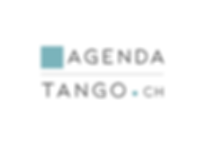 AlmaTango - Stage de tango avec Vicenç Arranz (J 1/2)