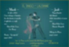 Cours Technique - Rôles féminin et masculin