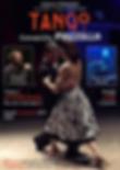 Conexión Piazzolla Tango