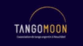 Practica TangoMoon