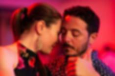 Stage ponctuel de Tango et Milonga