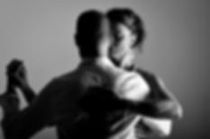 Cours de tango - Niveau intermédiaire (rôles traditionnels)