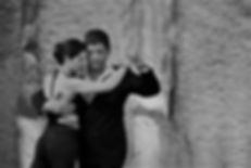 Tango Genève - Cours de Milonga dès le niveau intermédiaire - 1er semestre 2020