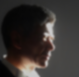 Silvio La Via à Genève - Inspirando el cambio