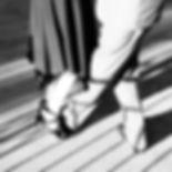 Cours de Tango Argentin à Morges donné avec passion par Enrique (Arg)