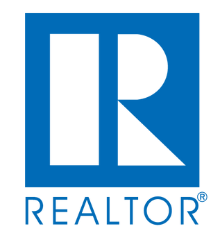 The difference between an agent and a Realtor