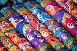 silk-decoration4.jpg