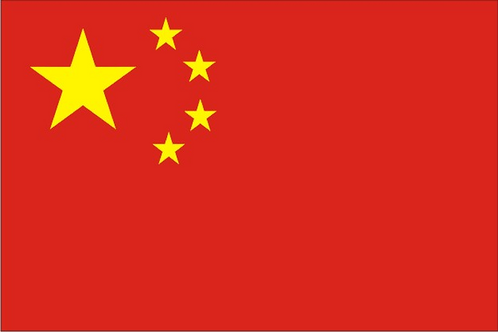china-160480_960_720.png