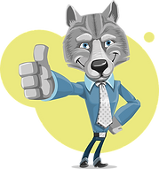 wolf-1454397_960_720.png