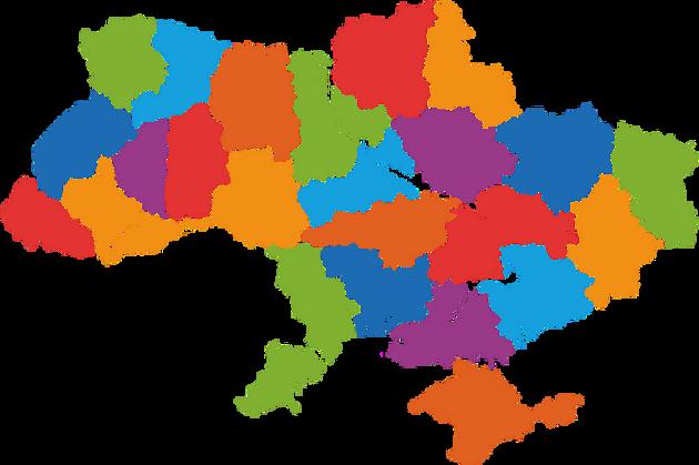 karta-ukraine2.png