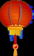 chinese-lantern-152694_960_720.png
