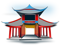 temple-42519_960_720.png