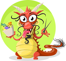 dragon-1597597_960_720.png
