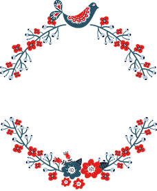 wreath-4331664_960_720_edited.png