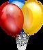 balloons-25737_960_720.png