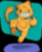 cat-1424748_960_720.png