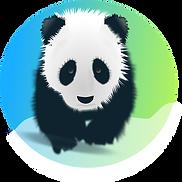 panda-42522_960_720.png