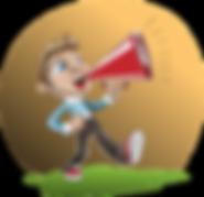 loudspeaker-1459128_960_720.png
