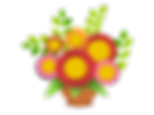 flower-3283230_960_720.png