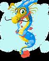 dragon-1597568_960_720.png