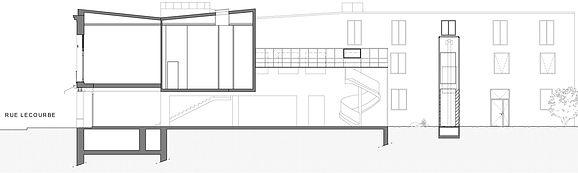 Plans_Site_Internet_LEC.jpg