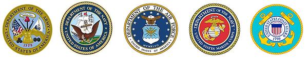 militaryseals.png