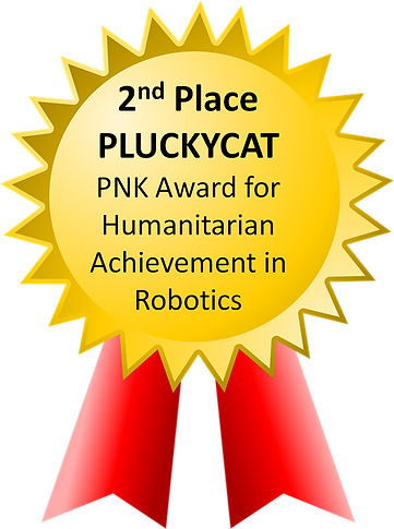 Pllucky3.png