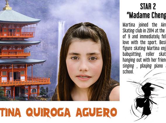 Martina Aguero_Bio.jpg