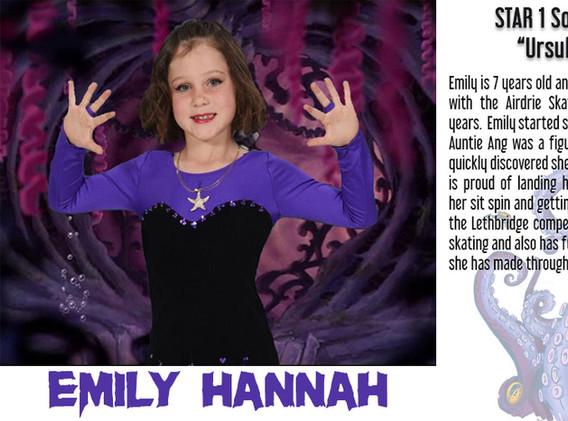 Emily Hannah_Bio.jpg