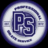 Proskate new Logo png.png