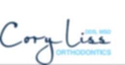 Cory logo 1.png