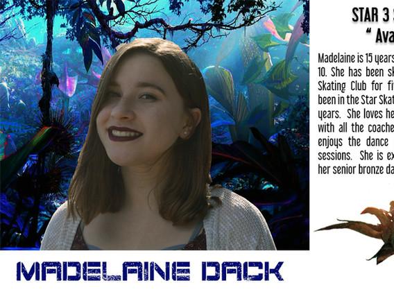 Madelaine Dack_Bio.jpg