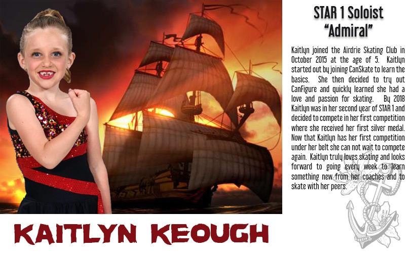 Kaitlyn Keough_Bio.jpg