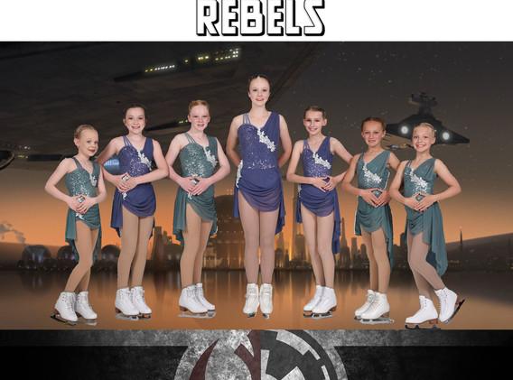 Rebels_Group.jpg