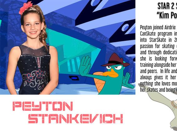 PeytonS_Bio.jpg