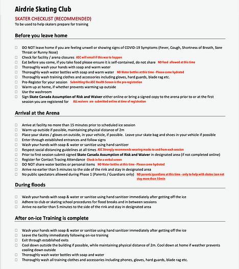 skater checklist.png