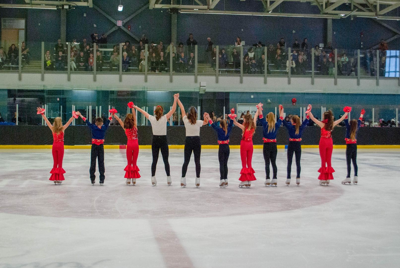 Gala Finale 2019