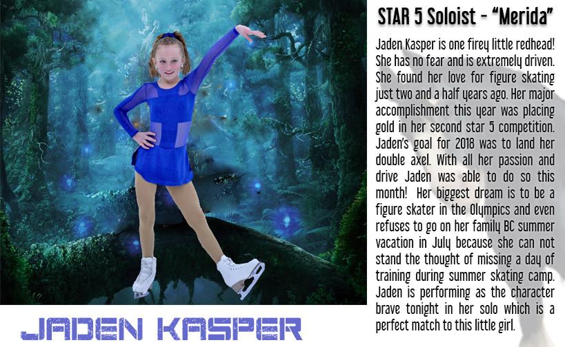 Jaden Kasper_Bio.jpg