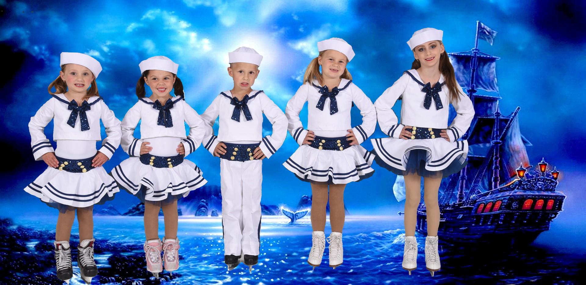 Navy Group_Final.jpg